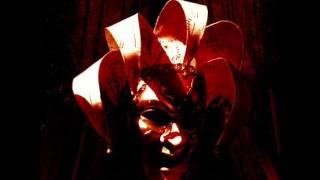 Vesania - The Dawnfall [hamatria and hybris]