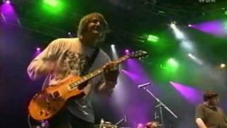 Lagwagon - Sleep (Live '04)