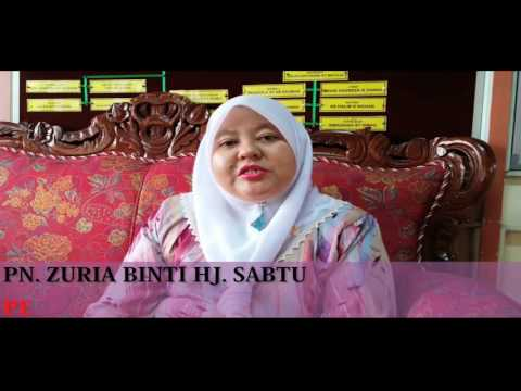 VIDEO PERSARAAN MR LEE SK BATU BERENDAM 29 JAN 2016 (JUMAAT) mpeg2video