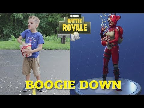 Twin Vs Twin Fortnite Dance Challenge In Real Life 3 лучшие