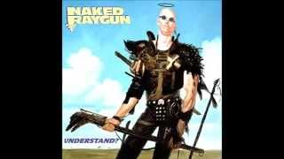 Watch Naked Raygun Ok Wait video