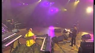 Cheb Khaled Le Jour Viendra HD 1997 الشاب خالد أغنية عالمية رائعة