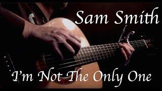 Sam Smith - I