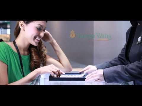 Commercial Sungei Wang