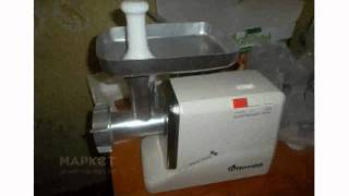Кухонная Бытовая Техника(, 2014-08-14T21:12:00.000Z)