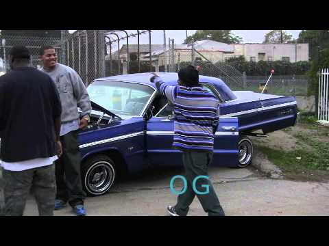 Compton Crips And Pirus Pics Owie Ent 1 M4v Youtube