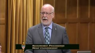 Late Show - PBO Report on Cost of Post Secondary Education - Sept 22, 2016