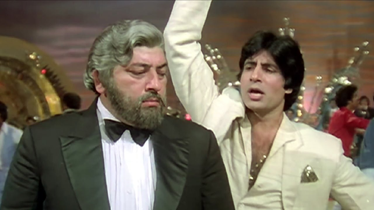bollywood-ke-kisse-amjad-khan-aka-gabbar-singh-of-sholay-unknown-facts-amjad-khan