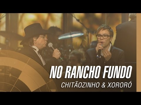 CHITAOZINHO ANOS 40 BAIXAR SINFONICO XORORO PARA DVD E