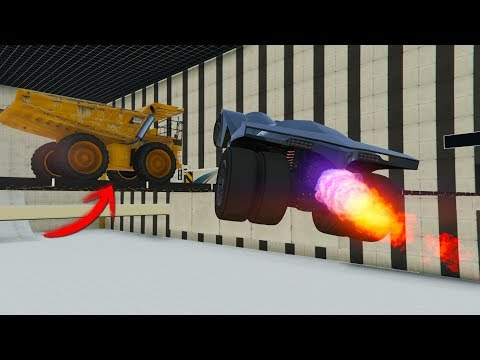 MINIJUEGO! VIGILANTE vs DUMP! - GTA V ONLINE - GTA 5 ONLINE