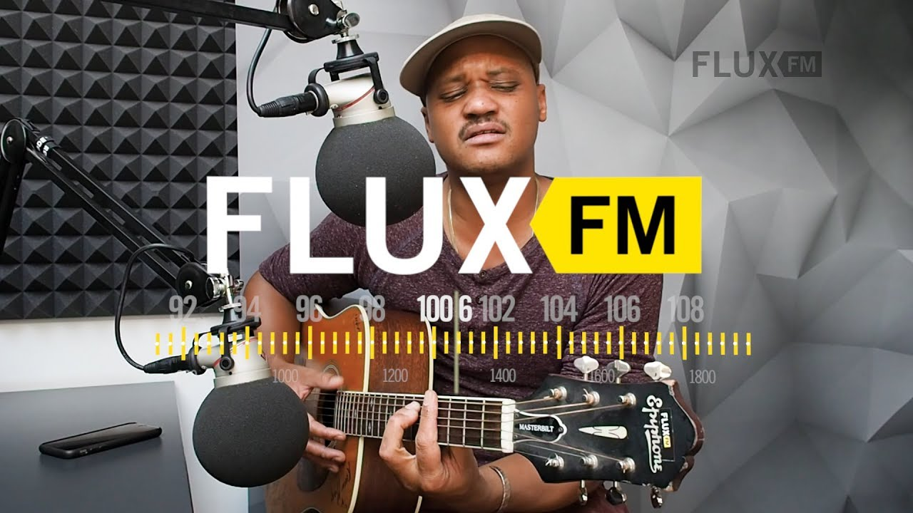 son-little-blue-magic-waikiki-live-fluxfm-fluxfm