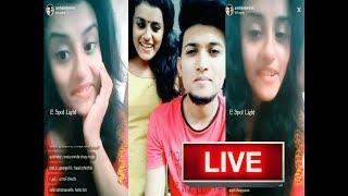 Oru Adaar Love| Freak Penne Song| Priya Varrier,Roshan Abdul,Noorin Shereef| Shaan Rahman |Omar Lulu