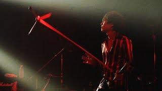 黒田倫弘 - 合鍵とナイフ