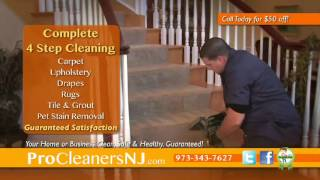 Carpet Cleaning Jersey City NJ 07302 Upholstery cleaner Tile Grout NJ