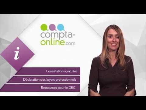 Compta Online info #030