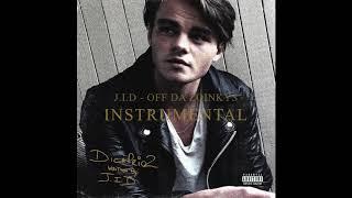 j.i.d - off da zoinkys (instrumental)