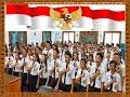 Mars Pelajar Damai Indonesia - SMP Methodist 2 Rantauprapat