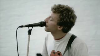 Coldplay - I Ran Away