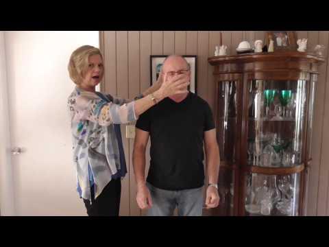 How To do a Spiritual Energy Healing