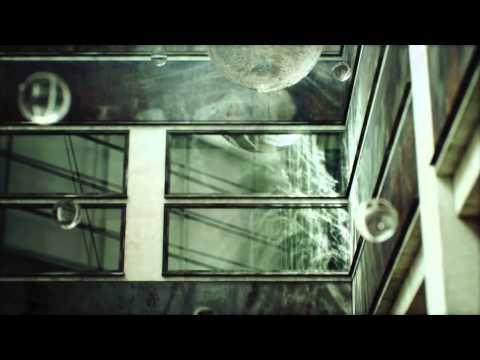 Thom Yorke - Black Swan (HQ audio + HD video)