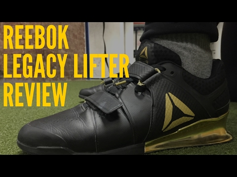 f17cce4632bbee Reebok Legacy Lifters Review - BarBend