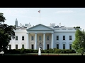 Smoking gun that Obama administration wiretapped on Trump?