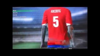 Pes 2011 Patch 2019 Ps3