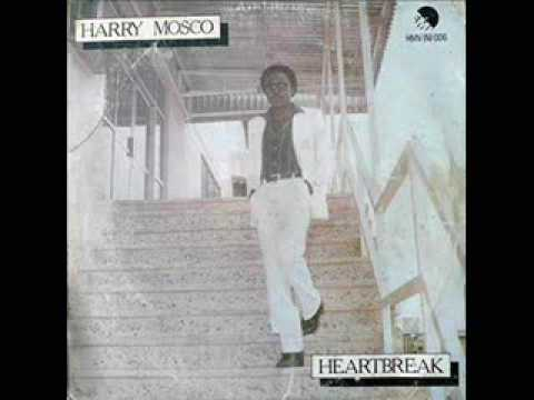 Harry mosco funk it down diva radio youtube - Diva radio disco ...