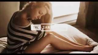 Ummet Ozcan feat. Katt Niall - Stars (Original Mix)