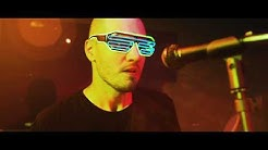 Direct Hit - Altered States (Official Video)