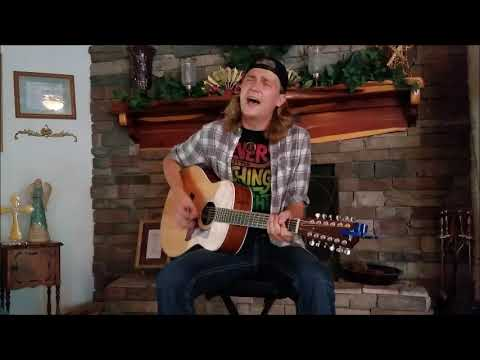 Tanner Sparks - Act Like Hank (Unplugged)