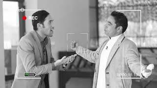پشت صحنه ها - شبکه خنده - قسمت چهل و هشتم / Behind the Scenes - Shabake Khanda - Episode 48