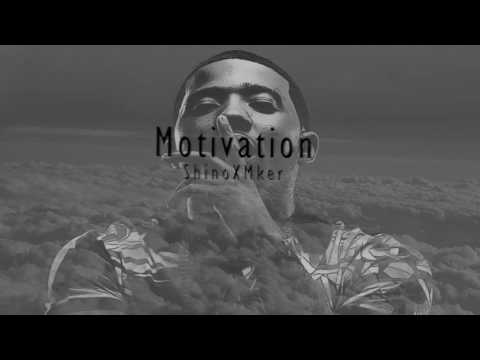 "[FREE] YFN Lucci Type beat | ""Motivation"" | Prod By ShinoXMker"