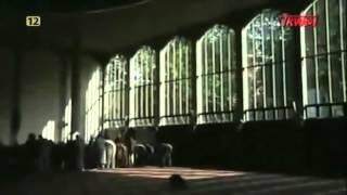 Film dokument PL - islam to pseudo religia założona przez sektę | Cały Film Doku