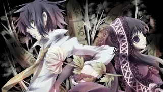 Repeat youtube video Shiki - Anime MV ♫ AMV
