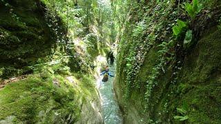 Bagnolar, Imberguet... Les Alpes-Maritimes, encore et encore