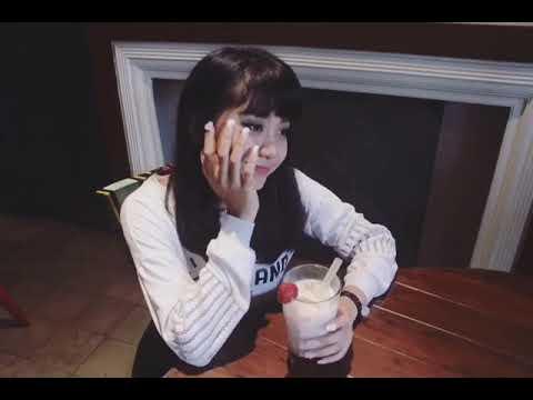Indonesian Idol - Ghea Indrawari - Kangen (Dewa 19) | Cover