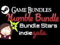 Cheap Steam Game Bundles Feb 17 || G2A / Humble Bundle / BundleStars / Indie Gala / OtakuMaker