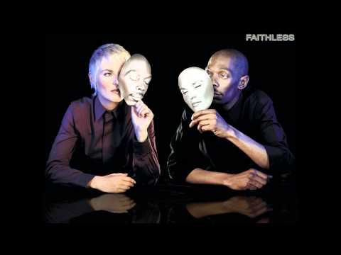 Faithless - Donny X mp3