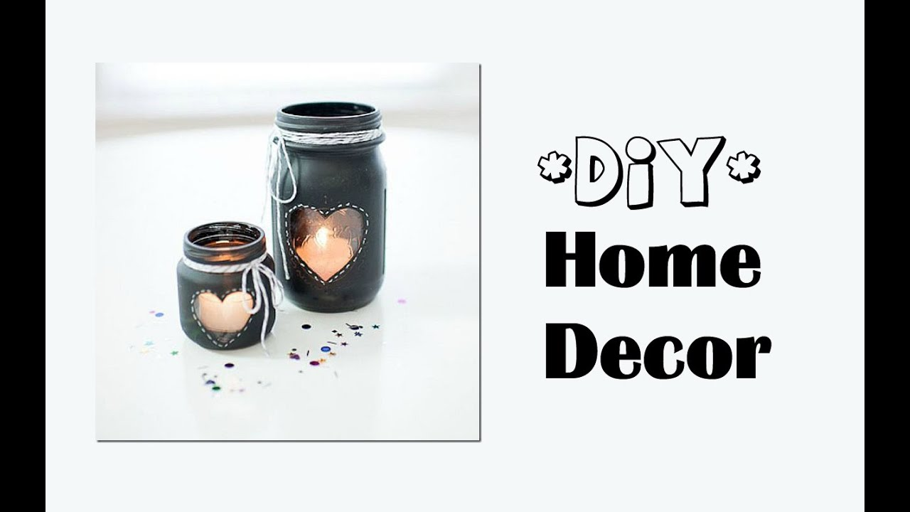 diy home decor tumblr pinterest inspired elena dreamer - Home Decor Tumblr