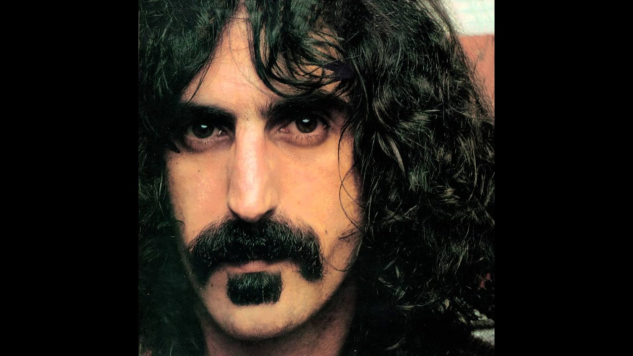 frank zappa apostrophe youtube. Black Bedroom Furniture Sets. Home Design Ideas