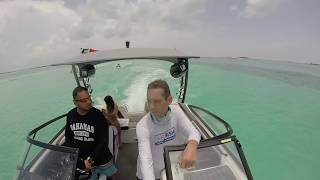 florida-to-exuma-by-jet-boat-and-wave-runner-day-3