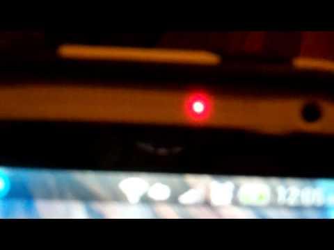 HTC one x charging problem