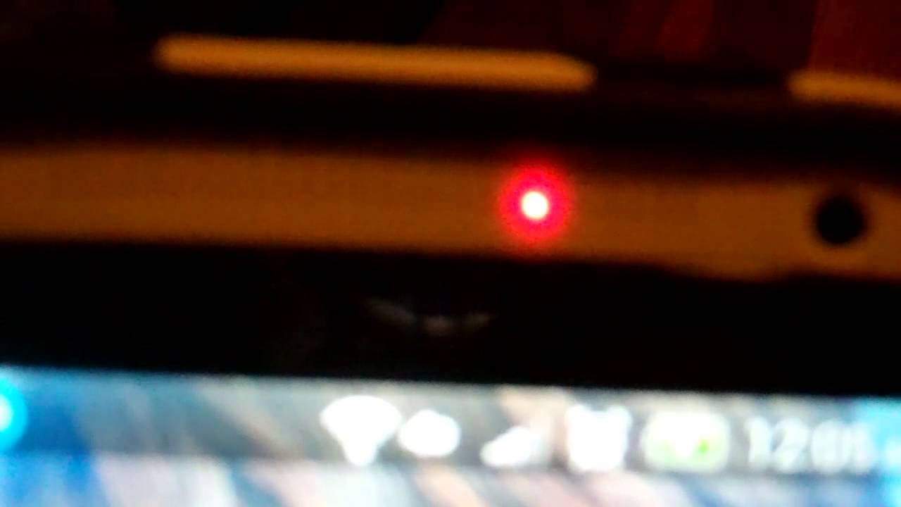Htc Opla130 M9ew Disassembly