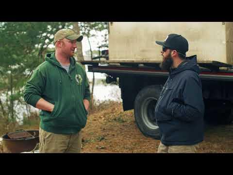 Trout Stocking Massachusetts 2018