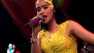 Video Yuznia Zebro - TAKDIR Edisi Cimanggis Pabuaran ( Bogor ) download MP3, 3GP, MP4, WEBM, AVI, FLV Oktober 2017