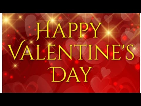 Happy Valentines Day 2019 Wishes,Images,Quotes, Status,Wallpapers,Greetings Card,SMS,Messages,Photo Mp3