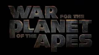 Jaime Hace una Resena - WAR FOR THE PLANET OF THE APES