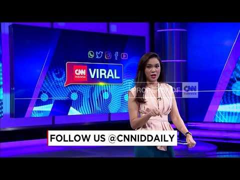 CNN Indonesia - VIRAL Mp3