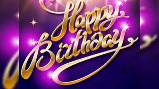 Happy birthday status|| sare jahan ki khushi ho teri song